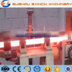 """best price forged steel grinding media balls, 4"""" grinding media steel balls, forged steel balls"""