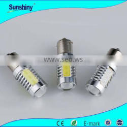 Wholesale High Brightness 6W Car Led 1157 Auto Lamp