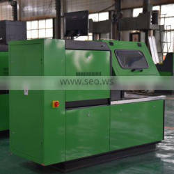 CR360 muti function mechanical and common rail diesel pump test bench