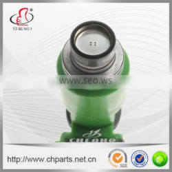 Fuel Injector Nozzle MD332733