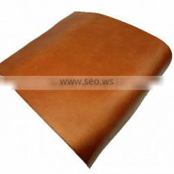 Excellent 3.0 3.5mm Italian Vegetable Tanned Leather