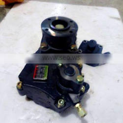 Apply For Gearbox Pto Slip Clutch Hot Sell Original