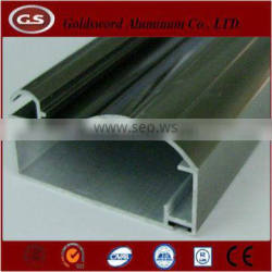 China Product Aluminum Window Extrusion Profile