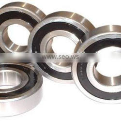 2015 hot sale china supplier deep groove ball bearings 6012/N /ZZ/2RS