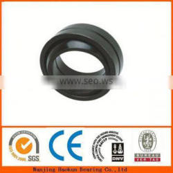 high quality rods form ball head rod ends joint bearings GEWZ50ES-2RS