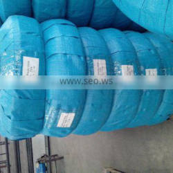 "High pressure Hydraulic rubber hose1/4"" to 4"""
