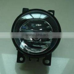 peugeot 207 fog lamp; fog lamp for peugeot