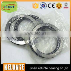 Supply Double Direction Thrust Ball Bearings 52218