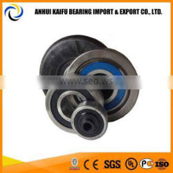 MG 205-1E China supply high quality forklift mast roller bearings MG205-1E
