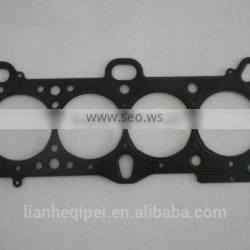cylinder head gasket for Accent 1.4 HYUNDAI