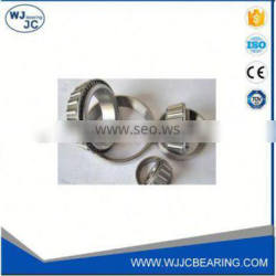 Tapered roller bearing Inch LM603049/LM603011 45.2 x 77.8 x 19.8 mm