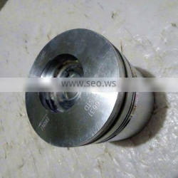 Apply For Engine Piston Pumps High quality Excellent Quality