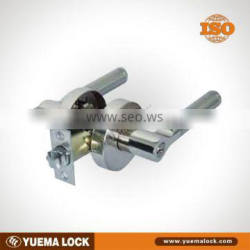 5505 Heavy duty & Good Price / Zinc Alloy / Tubular Lock/cerradura manija