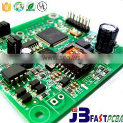 cem1 pcb assembly FOR pcb card