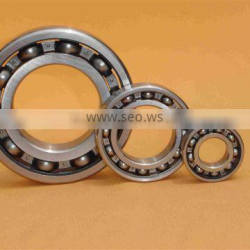 Factory direct sale deep groove ball bearings6413