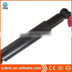Professional manufacturer of high quality shock absorber 5621025GX7 5621025G27