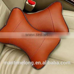 car seat head neck rest pillow car neck pillow for driving life