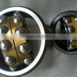 international Self-aligning Ball Bearings2203