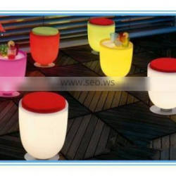 OEM Roto-mold Lampshades for kind colors