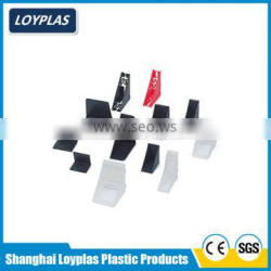 China factory directly provides customized OEM plastic corner protectors