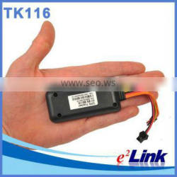 Vehicle Location and Recovery Tracking Device VT06