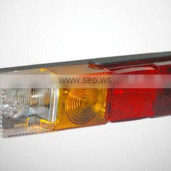 REAR LAMP FOR LIFT
