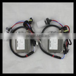 H7 Germany HYLUX Xenon HID conversion kit hid xenon kit