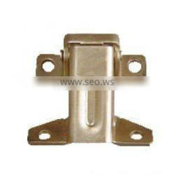 steel stainless stamping parts