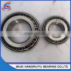 P4 have sample rich stock tapered roller bearing 33205