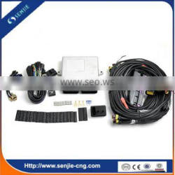 Made in China 8cyl ae6 2568 ecu kits for lpg conversion kit