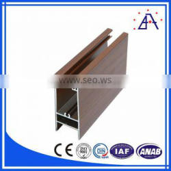 Excellent Quality Aluminum Window Frames