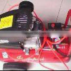 new model Air compressor( 2013 new arrivel)