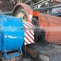 110kW Permanent Magnet Motor/ Energy-saving Motor for Ball Mill from China Supplier