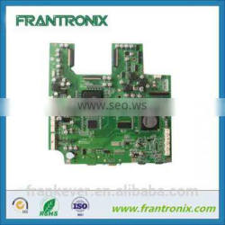 Best Selling electronics circuits circuit board assembly
