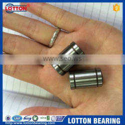 Professional Manufacture Linear Guide Rail Linear Bearings