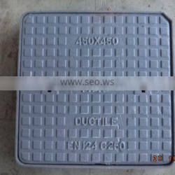 MANHOLE COVERS GGG5000-7