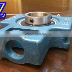 FSZ Factory Direct Support pillow block bearing