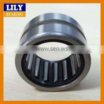 High Performance Heavy Duty Needle Roller Bearing With Great Low Prices !