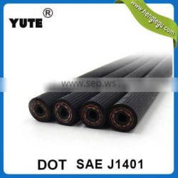 manufacturer dot certified hot product sae j1401 hydraulic brake hose