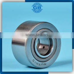 hot sell nutr15 stud type track roller bearing