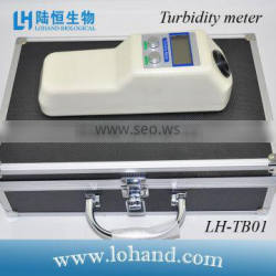 competitive price low MOQ OEM turbidity test meter Quality Choice