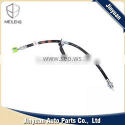 Auto Spare Parts Brake Hose For Honda Accord and for Honda CIVIC and Any Other Model Cars for Honda China Manufactory