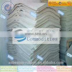 3mm wool felt sheet made in china quality top class