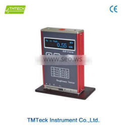 Very Favorable Surface Profile Gauge