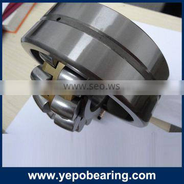 Excellent quality 22340cc/w33 22340cck/w33 spherical roller bearing