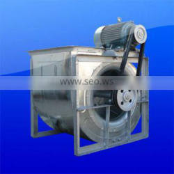 blowers for spray booth price