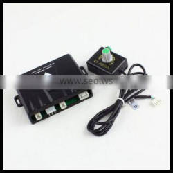 Auto leveling system for vehicle xenon head lamp Xenon HID headlight leveling system car lights accessories