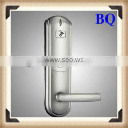 Elegant Low Power Consumption and Low Temprature Working Electric Door Locks with Timer K-3000XD5-2