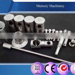 High Quality Precise CNC Machining Stainless Steel Shaft with best price