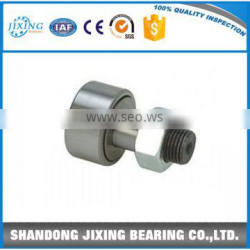 high quality wheel and Pin bearing series KR47 KRV47 bearing